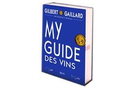 Le Guide :